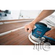 Random Orbit Sander GEX 150 AC Professional | Hand Tools for sale in Lagos State, Lagos Island