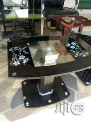 Glass Centre Table | Furniture for sale in Lagos State, Ikeja