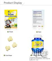 BF SUMA Drcow Calcium Milk Candy | Vitamins & Supplements for sale in Abuja (FCT) State, Utako