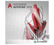 Autodesk Autocad 2019 Window Os| 3 Years License | Software for sale in Lagos State, Ikeja
