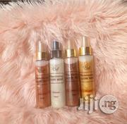 Hush Beauty Glowmist (Setting Spray) | Makeup for sale in Lagos State, Ikeja