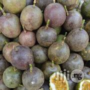 Passion Fruit | Meals & Drinks for sale in Plateau State, Jos