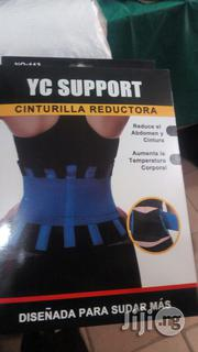 Original Tummy Belt | Clothing Accessories for sale in Lagos State, Ikeja