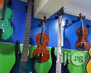 Bass Guitar | Musical Instruments & Gear for sale in Kaduna State, Zango-Kataf