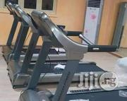 4hp Treadmill | Sports Equipment for sale in Kaduna State, Zango-Kataf