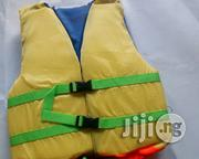 Life Jacket | Safety Equipment for sale in Kaduna State, Zango-Kataf