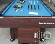 Coin Snooker Table | Sports Equipment for sale in Kaduna State, Zango-Kataf