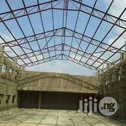 Ware House Construction | Construction & Skilled trade Jobs for sale in Lagos State