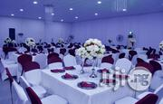 Event Centre Hall | Event Centers and Venues for sale in Lagos State, Ojota