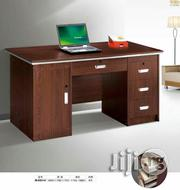 Office Tables | Furniture for sale in Lagos State, Ojo