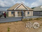 3 Bedroom Bungalow Flat House For Sale. | Houses & Apartments For Sale for sale in Abuja (FCT) State, Garki 1