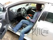 We Do Diagnosis And Repairs@ Drive Continental Auto Repairs | Automotive Services for sale in Rivers State, Port-Harcourt