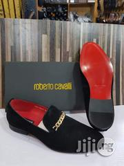 Italian Classic Shoe   Shoes for sale in Abuja (FCT) State, Central Business Dis