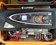 Lutian Generator | Electrical Equipment for sale in Lagos State, Amuwo-Odofin