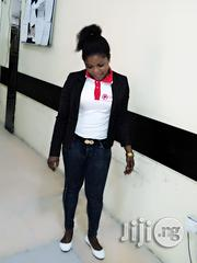 Part-Time Weekend C   Part-time & Weekend CVs for sale in Benue State, Kwande