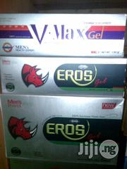 Eros Gel (Delay Gel) | Sexual Wellness for sale in Anambra State, Onitsha