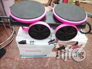The Real Revoflex   Sports Equipment for sale in Lagos State, Ojodu