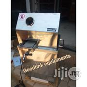 Sugarcane Juicer Machine   Farm Machinery & Equipment for sale in Abuja (FCT) State, Central Business Dis