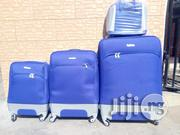 Quality Luggage   Bags for sale in Lagos State, Ikeja