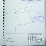For Sale: Half Plot of Land at Rukpokwu Town, Port Harcourt   Land & Plots For Sale for sale in Rivers State, Port-Harcourt