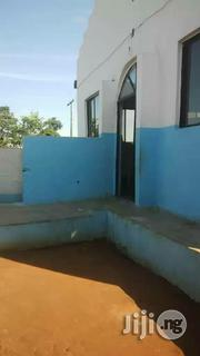 A Demolishable Bungalow For Sale At Lasu Iba Rd | Houses & Apartments For Sale for sale in Lagos State, Ikotun/Igando