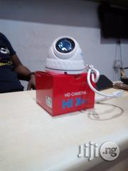 Original HI Xmedia IP Camera 25 Meters, 2mp, 3.6mm. | Security & Surveillance for sale in Lagos State, Ojo