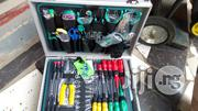 Pro's Kite Tools Box | Hand Tools for sale in Lagos State, Amuwo-Odofin
