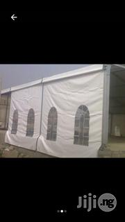 Marquee Tent | Camping Gear for sale in Zamfara State, Gusau