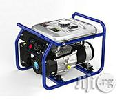 Haier Thermocool Tec 2.5kva/2.2kw | Electrical Equipment for sale in Lagos State, Ojo