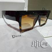 Dior Fancy | Clothing Accessories for sale in Lagos State, Lagos Island
