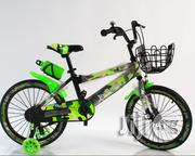Baby Bicycle Lemon | Toys for sale in Lagos State, Alimosho