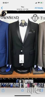 Turkish Chaps Men's Suit | Clothing for sale in Lagos State, Lagos Island