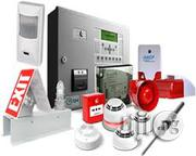 Fire Alarm System Installation/Maintenance | Safety Equipment for sale in Lagos State, Agboyi/Ketu