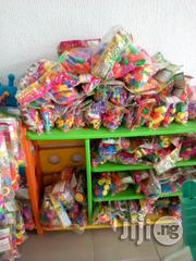 Build Block for Kids | Toys for sale in Lagos State, Ikeja