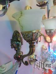 Exquisite Wall Bracket Lights   Home Accessories for sale in Lagos State, Ojo
