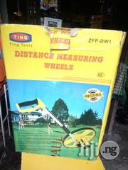 Distance Measuring Wheel   Measuring & Layout Tools for sale in Lagos State, Lagos Island