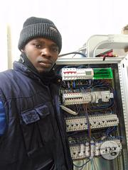 Electrician Cv | Engineering & Architecture CVs for sale in Rivers State, Port-Harcourt