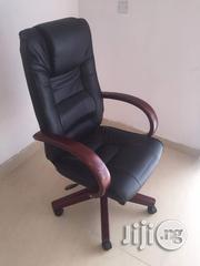 Brand New Executive Office Balance Chair | Furniture for sale in Lagos State, Apapa