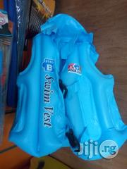 Swimming Jacket For Kids | Babies & Kids Accessories for sale in Lagos State