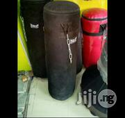 Punching Bag Boxing | Sports Equipment for sale in Lagos State, Ikeja