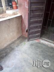 Suitable Shop At Igando. For Rent | Commercial Property For Rent for sale in Lagos State, Ikotun/Igando