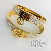 Exclusive Bracelets For Classic Men And Women | Jewelry for sale in Lagos State, Lagos Island