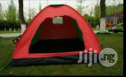 Portable Multi Purpose Camping Tent For 6 Persons | Camping Gear for sale in Rivers State, Port-Harcourt
