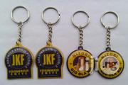 Quality Branded Key Holder (Wholesale Only)   Clothing Accessories for sale in Lagos State