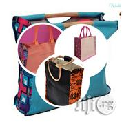 Training On Making Different Types Of Souvenir Bags | Classes & Courses for sale in Lagos State, Alimosho