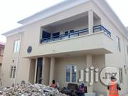 A New 2 Bedroom Flat For Rent Magodo GRA Phase 2. Shangisha | Houses & Apartments For Rent for sale in Lagos State, Magodo