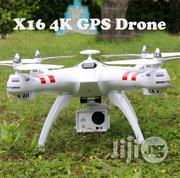 Drones With Camera 500 Meters Fly Distance | Photo & Video Cameras for sale in Lagos State, Ikeja
