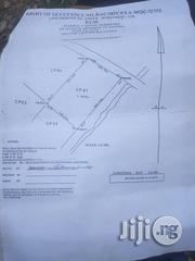 Commercial Plot of 1.8hecters With Existing Structures at Kuje, Abuja | Land & Plots For Sale for sale in Abuja (FCT) State, Kuje
