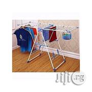 Cloth Hanger | Home Accessories for sale in Lagos State, Agboyi/Ketu
