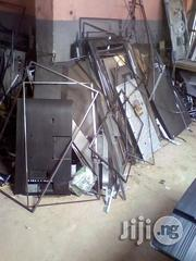 Repairs Of All LED Tv's | Repair Services for sale in Lagos State, Gbagada